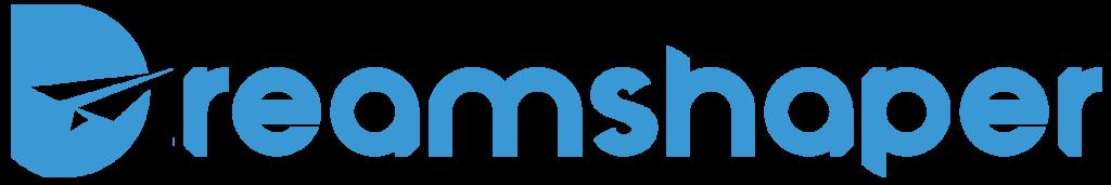 Logo DreamShaper