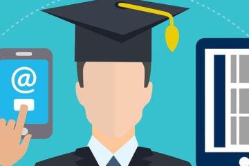 tecnologia educacao dreamshaper2
