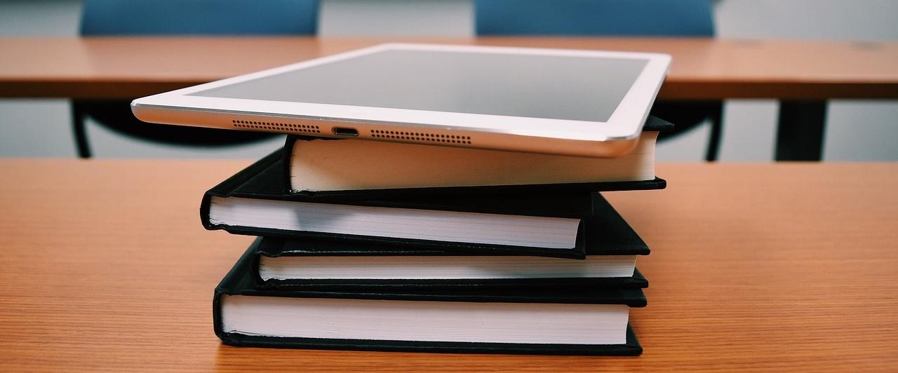 tablet-livros-dreamshaper