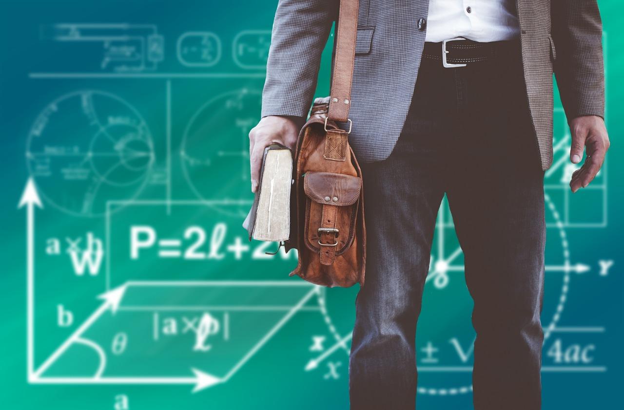 ensino superior aprendizagem baseada em projeto