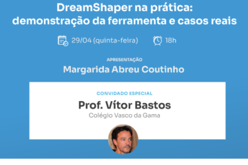 dreamshaper-portugal-webinar-ensino-por-projeto