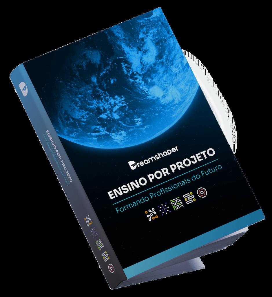 ebook-ensino por projeto-dreamshaper