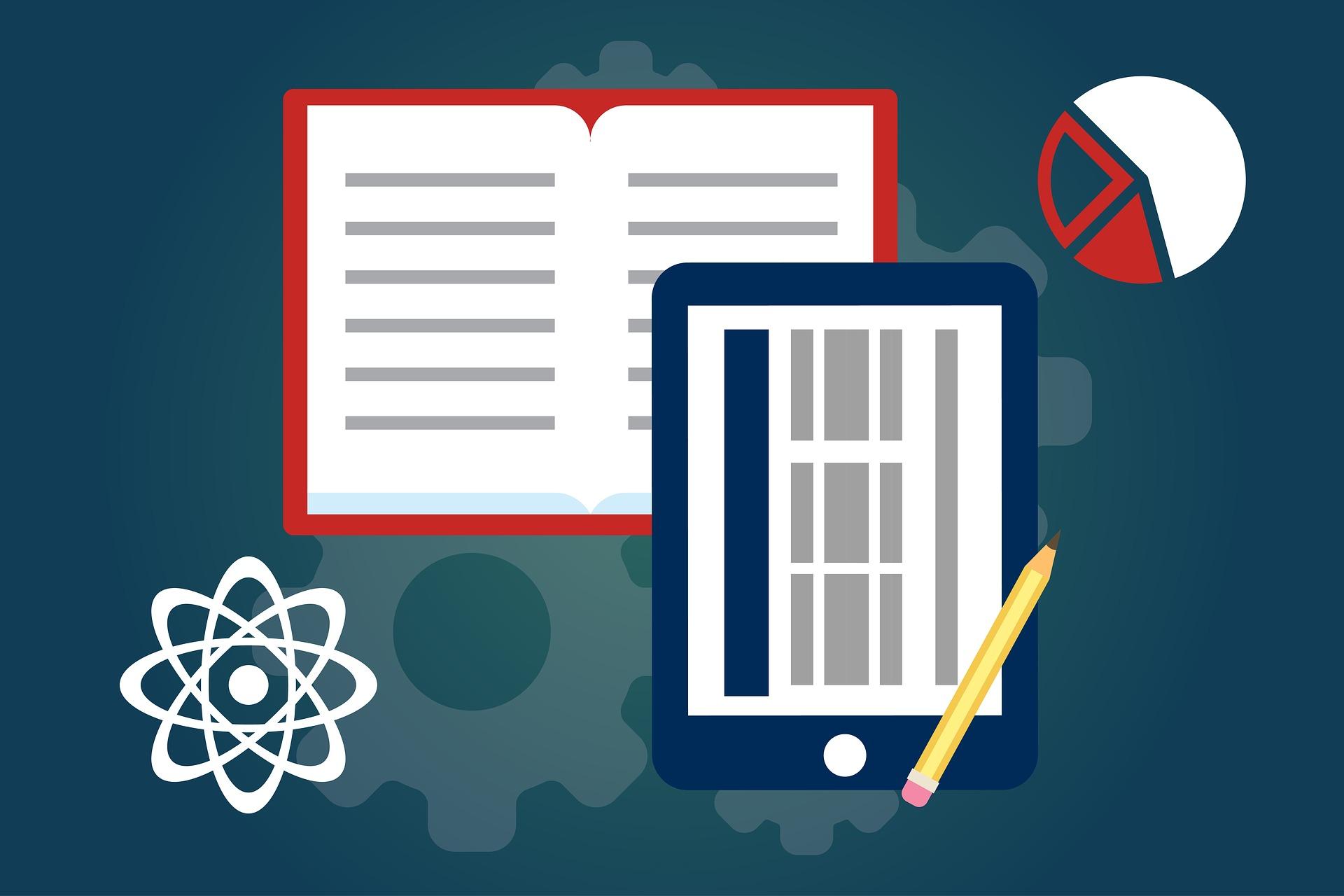 project based learning, pbl, dreamshaper