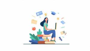 dreamshaper educação