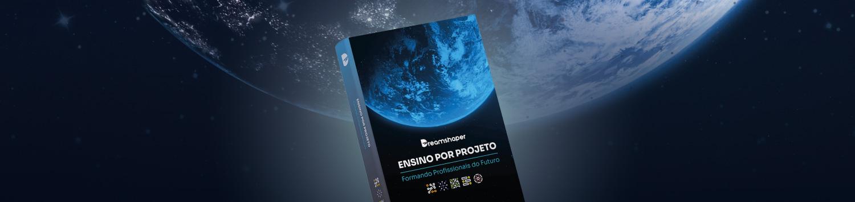 ebook DreamShaper